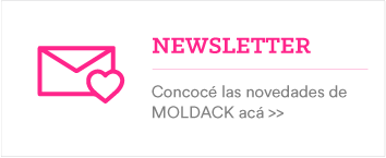 Newsletter de MOLDPACK